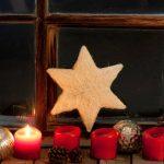 Adventszeit... Ruhe und Besinnlichkeit...? Von wegen!