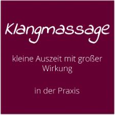 Klangmassage - www.unsere-naturheilpraxis.de
