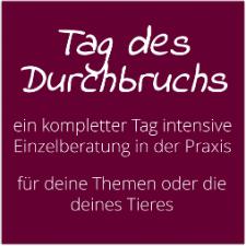 Tag des Durchbruchs - www.unsere-naturheilpraxis.de