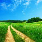 Wie dir Veränderungen gelingen - 6 praktische Tipps