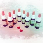 Bachblüten für deinen Herzensweg – Teil 2: Den Weg deines Herzens finden
