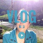 VLOG #2 - So heilst du emotionale Verletzungen!