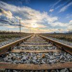 Negative Glaubenssätze – Was das ist und warum du sie auflösen solltest