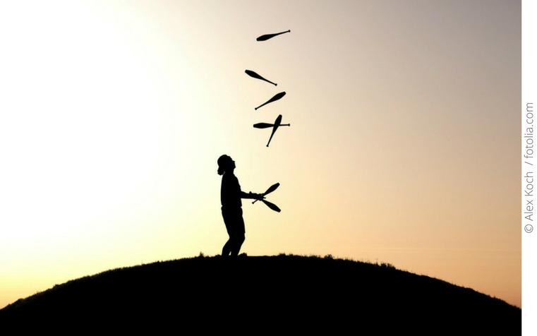 Etwas Neues beginnen – 3 goldene Regeln, wie dir das gelingt und daraus ein Erfolg wird