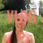 VLOG #4 - So gehst du mit Hochsensibilität bei Mensch und Tier um!