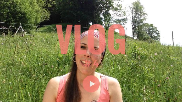 VLOG #4 – So gehst du mit Hochsensibilität bei Mensch und Tier um!