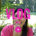 VLOG #5 - So kommst du zurück in den Flow!