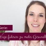 Video-Serie: Viele Wege führen zu mehr Gesundheit